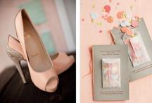 Events-wedding