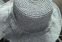 şapka iki