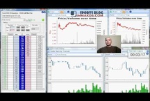Trading and gambling / Anything to do with financial trading, investing and gambling.