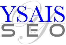 San Marcos SEO / SEO in San Marcos TX / by Jolie Design