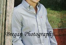 Senior Pic Insp