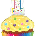 Cupcake Party Ideas / anyhing and everything to make your cupcake themed party unforgettable!