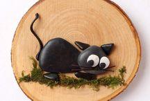 legno ceramica