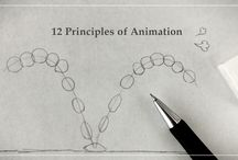 animation_basics