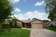 """10739 NW 18th CT / $120K in upgrades! Beautiful 4/2 w/office pool home in Cypress Run! *Rented until 4/01/13*. Completely remodeled! Job re-location forces sale. Enjoy a spacious dream kitchen w/new granite/cooking island/42"""" wood cabinets/new SS appliances & more. **IMPACT GLASS THROUGHOUT**! Neutral Italian 18"""" tile on diagonal. Newer roof!  New carpet in bedrooms."""