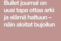 bujoilu