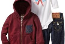 Clothing & Accessories - Outerwear
