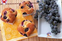 Muffin&Co