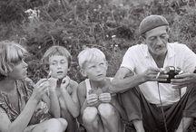 România în anii '70 prin ochii turiștilor nemți