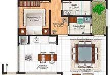 Arquitectura-Planos