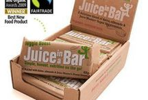 Bar-innpakning