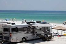 Best RV and Camping Destinations / Group Board for the best RV and Camping Destinations in the US for those traveling the country! For an invite email weretherussos at Gmail.