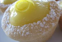 Lemon!!