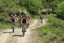 Anillo Ciclista Montaña Central de Asturias