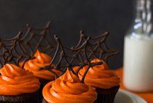 Halloween Party Ideas / by Stephanie