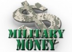 Military Money / by DoD Live