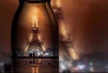 Pariss ♥