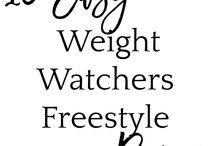 Freestyle w w
