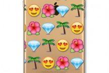 Colección WhatsApp Emojis - FundasiPhoneBaratas.com