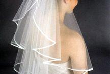 Welony ślubne ☺