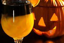 Halloween / by Olivia Karegeannes