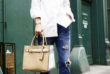 Fashion -Inspo