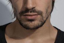 Chad Mariano Goulart - Cenizas