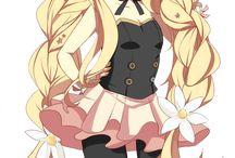 Vocaloid!