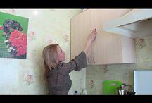 Чистота на кухне полезные советы