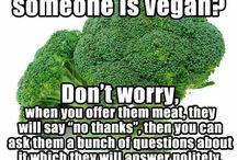 Vegan Pics