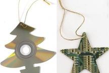 Informatic Christmas