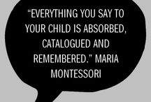 montessori facts