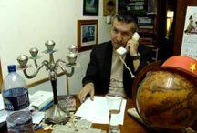 Iliyan Yurukov
