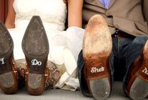 Wedding  / by Laura Matte