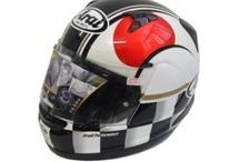 Helmet's design