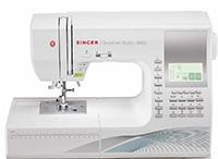 Sewing Machines Diva / Pins from http://sewingmachinesdiva.com