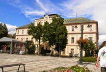 Liptowsky Mikulas (Słowacja)