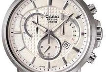 Casio Saatler / Casio Model Orjinal Saatler