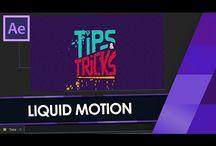 videos tutoriales