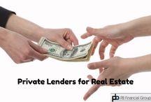 Private Real Estate Loans / Private Real Estate Loans @ www.calhardmoney.com