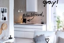 home design. / scandinavian style & more