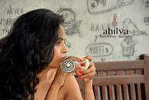 Ahilya Believers