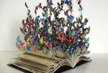 Butterflies (Transformation)