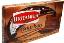 Indian Biscuits and cookies / Buy Biscuits and cookies, Indian biscuits, Parle-g biscuits, Britannia biscuit,Indian cookies, sugar free biscuits, Glucose Biscuits, digestive biscuits and more delicious biscuits online.