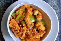 Chinese | Thai | Korean | Asian Inspired | Asian Recipes