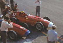 Formula 1 1957