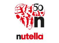 Storie Nutellose
