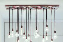 #Interior Design
