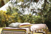I could sleep here!!!
