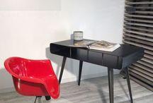 L'Atelier Metal Design de Bretagne / Petit mobilier design et fonctionnel